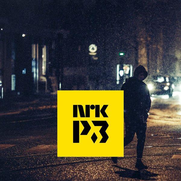 nrk-p3-dokumentar.jpg