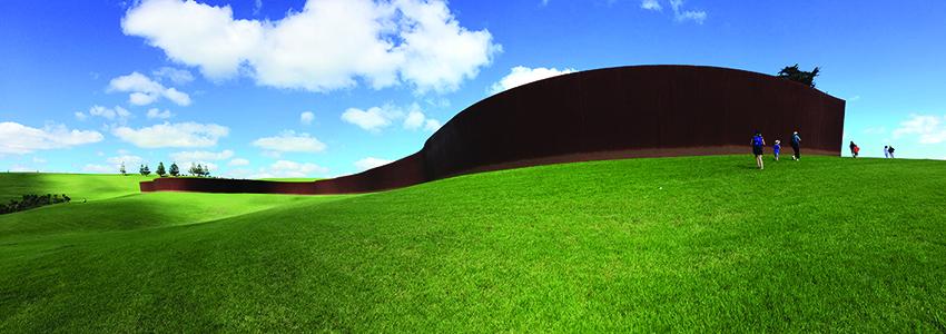 Gibbs Wall SMALL.jpg