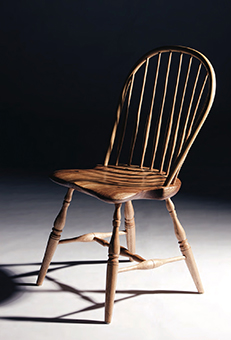 windsor chair.jpg