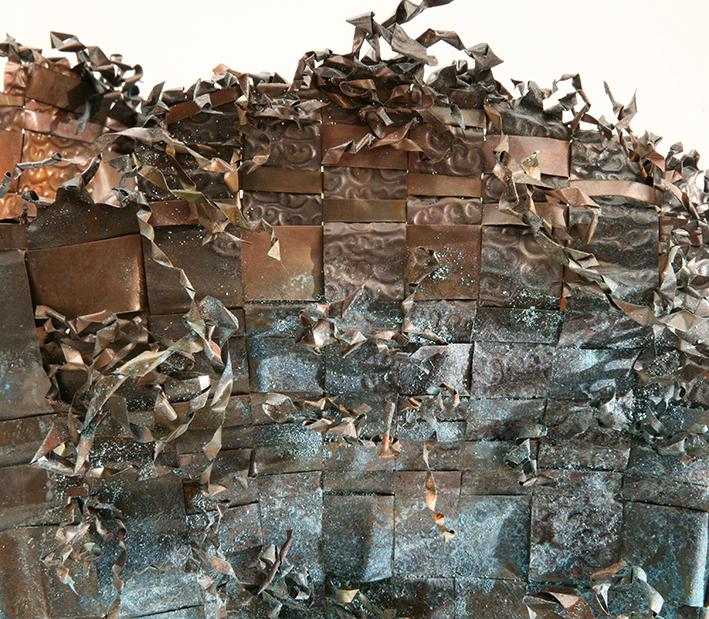 Alysn bronze .jpg
