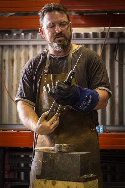 adam-blacksmithing-min.jpg