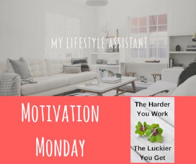 Motivation Monday Facebook St Patricks.png