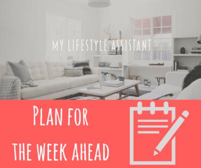 Plan forthe week ahead facebook post.png