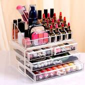 make up holder.png