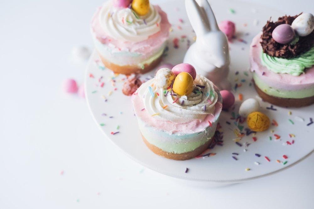 easter cakes.jpg