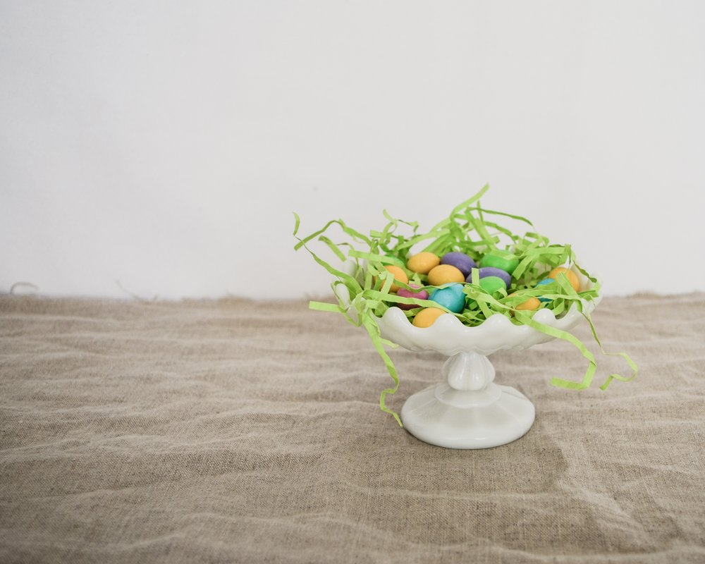 mini eggs decor.jpg