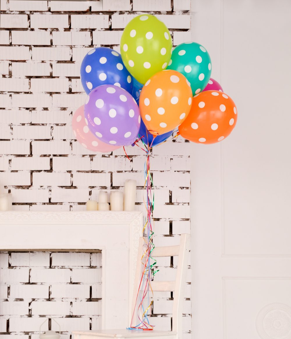 party balloons.jpg