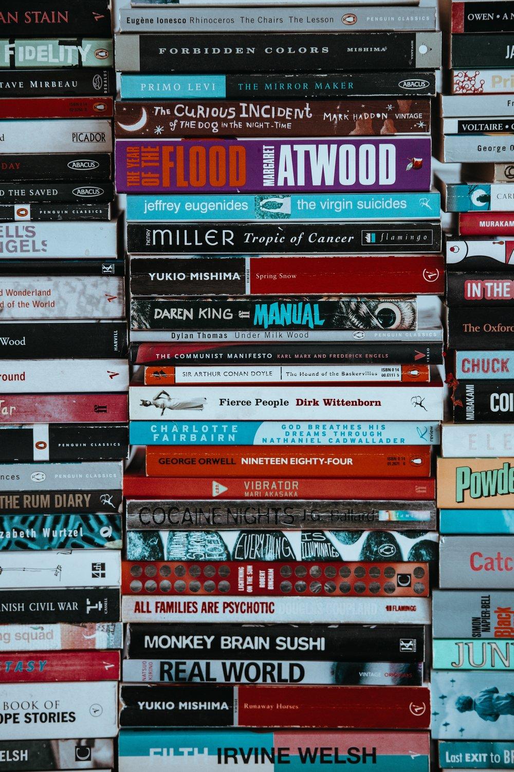 books 1.jpg