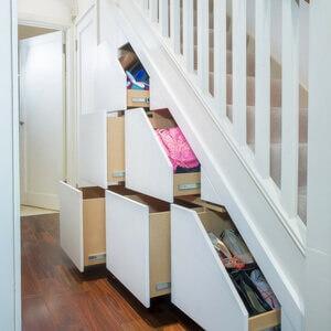 drawers stairs.jpg