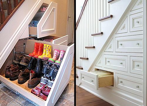 Understairs_9_-_drawers.jpg
