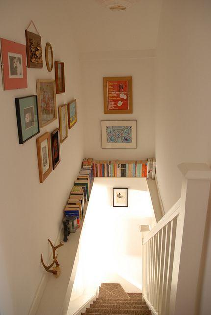 stairs bookshelf.jpg