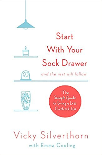 start with your sock drawer.jpg