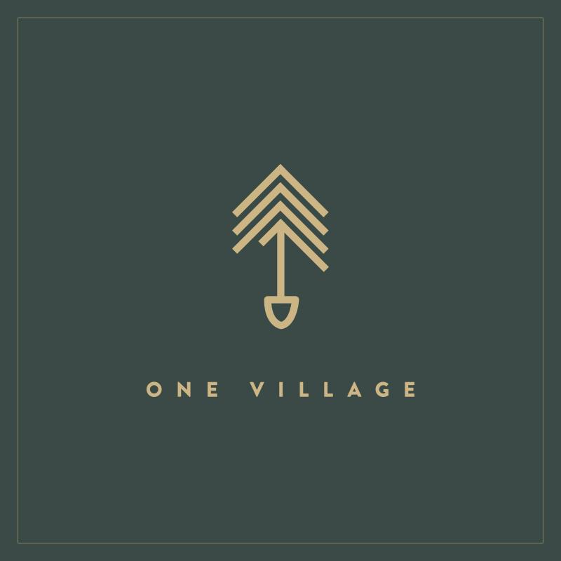 one_village.jpg