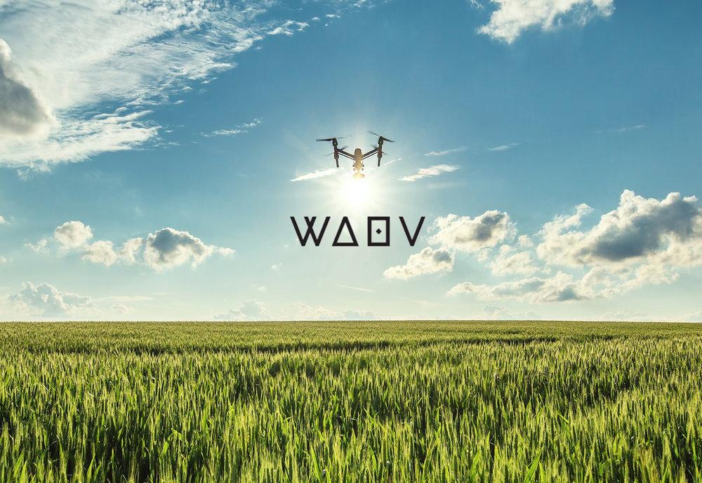 WAOV_Drone.jpg
