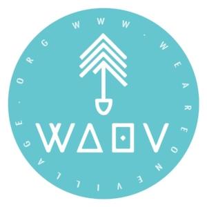 WAOV_Logo.jpg