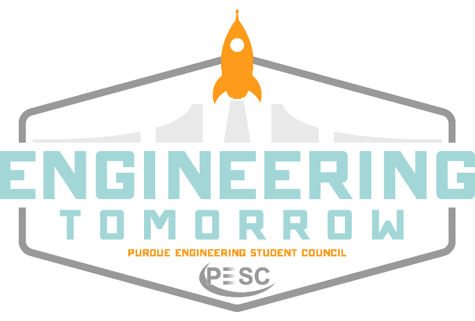 Engineering-Tomorrow-1.png