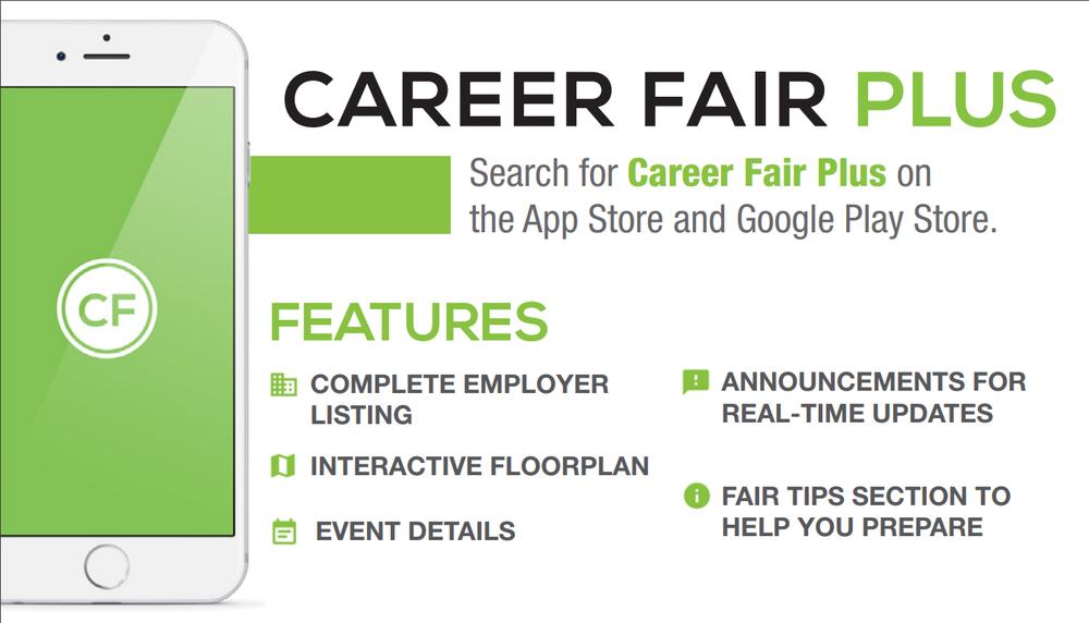 career-fair-plus2.png