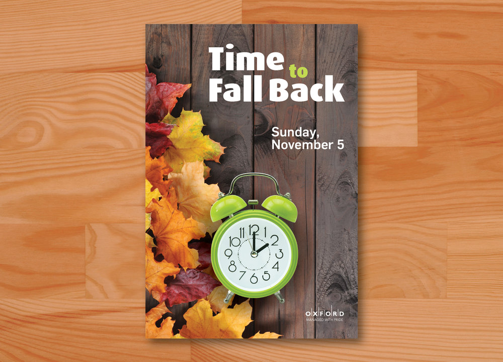 Daylight-Savings-Time_Poster_Email-1.jpg