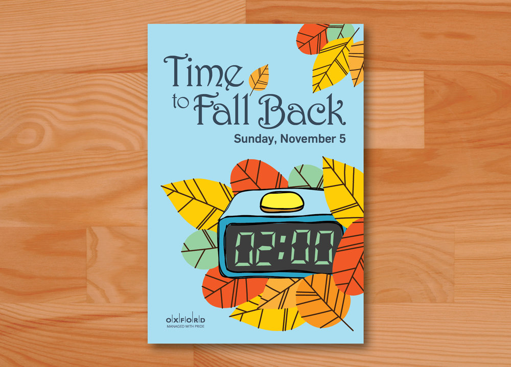 Daylight-Savings-Time_Poster_Email-2.jpg