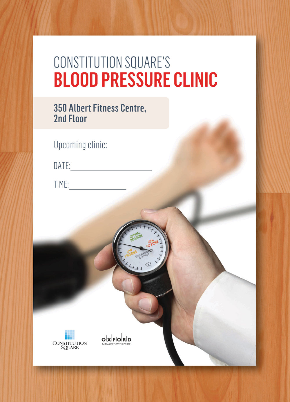 Blood-Pressure-Clinic-Poster_Email.jpg