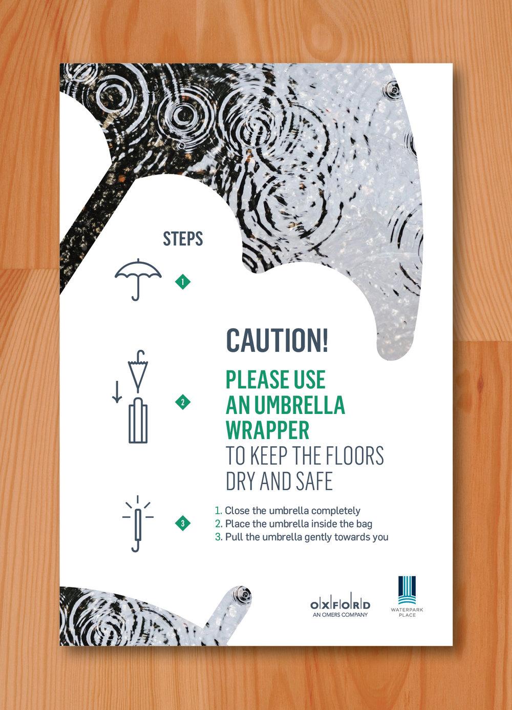 Umbrella-Stands-Poster_Email.jpg