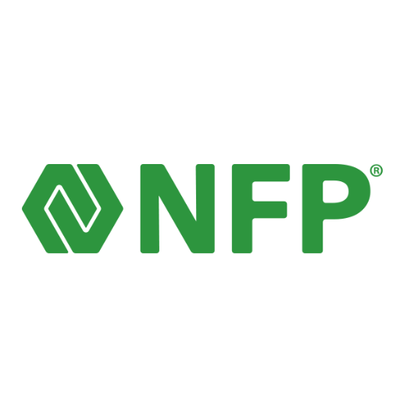 NFP Logo_400x400.png