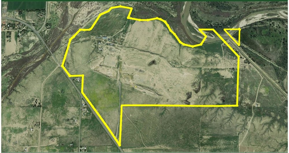 Boone Property Overview.jpg