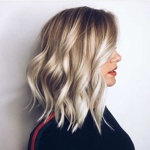 RE:POSTS - At RE:NU were are looking to collaborate with influencers and bloggers.  So Get in touch through our collaboration page to join the RE:NU community.Let us see who you are by using the #RENUyourselfie @RENUHAIRSTUDIO on Instagram and Facebook.