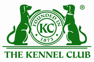CONTACT - KENNEL CLUB 01296318540