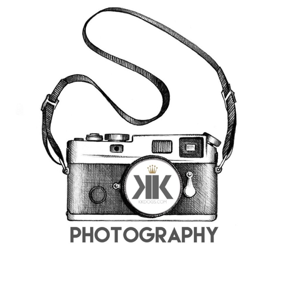 HERE AT KK OUR PASSION IS TAKING PICTURES - PRICES FROM £40.00