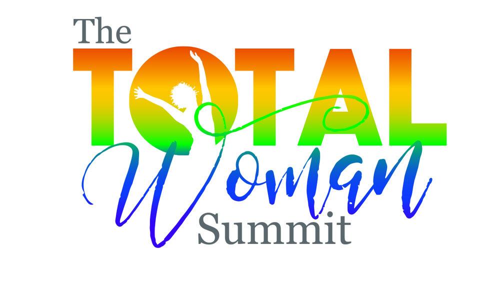 totalwoman logo.jpg