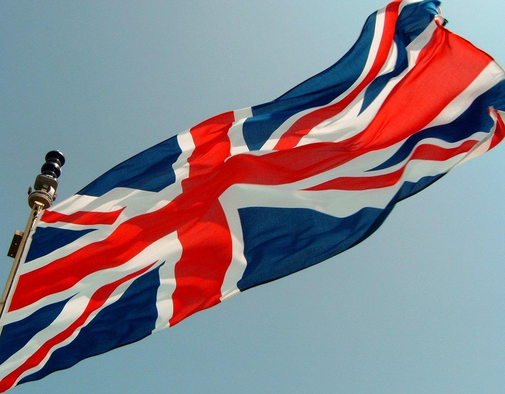 union flag2.jpg