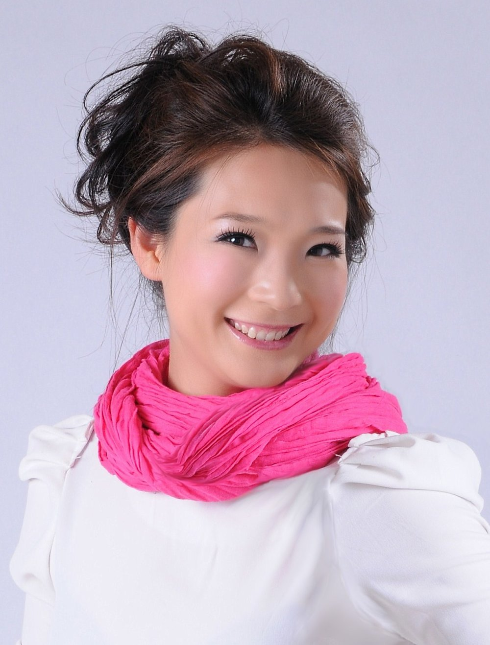 Miss Lu.jpg