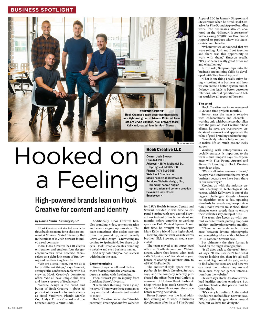 SBJ-Article-Hook-Creative-Web-Ready.jpg