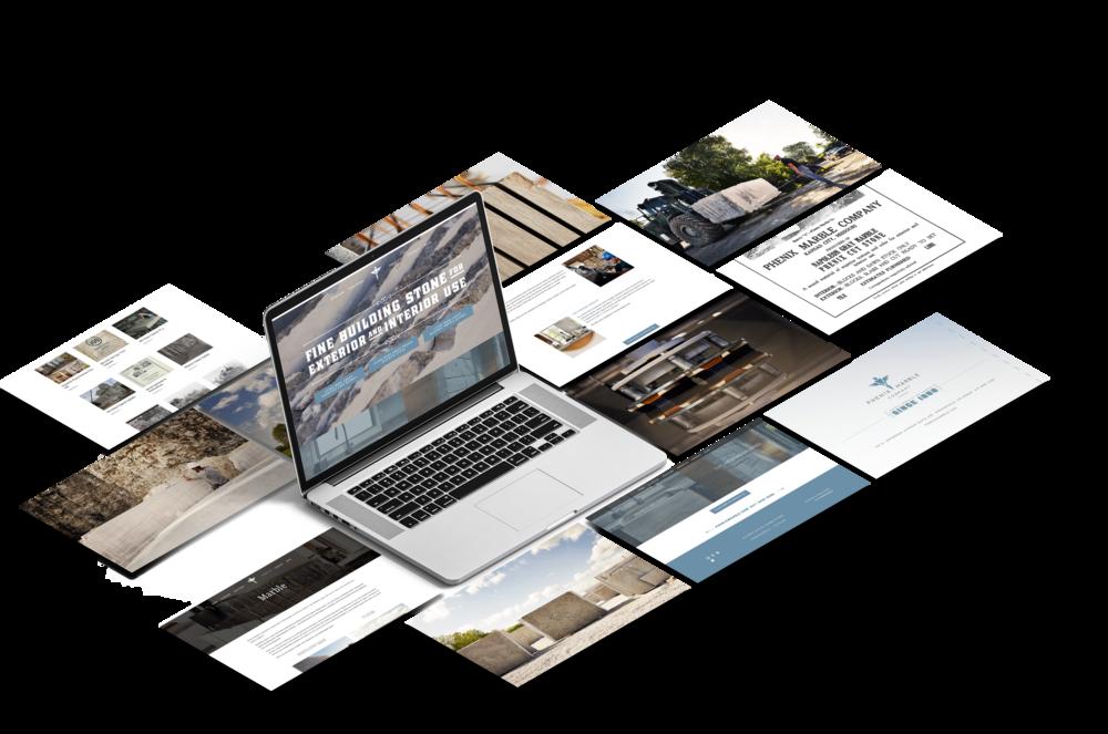 Phenix-Marble-Hook-Creative-Website-Mockup.png