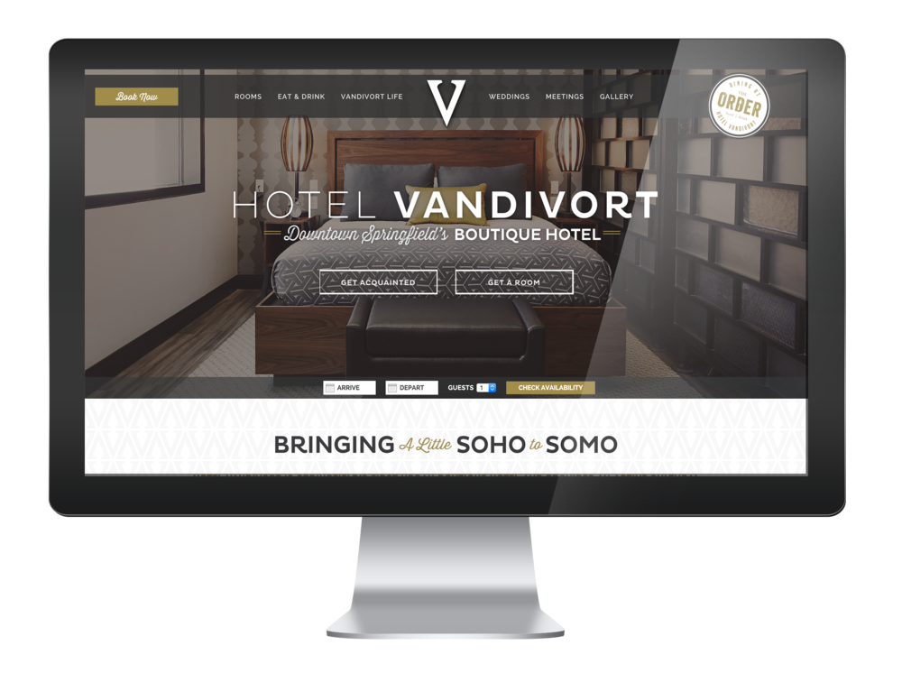 Hook-Creative-Hotel-Vandivort.png