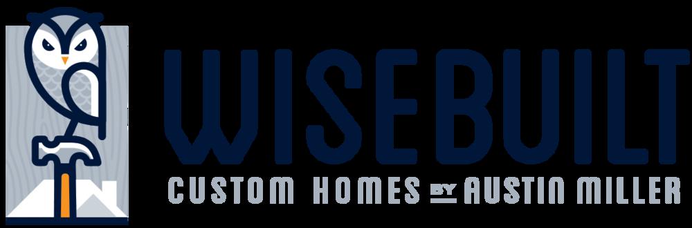 WiseBuilt-Web-Logo-Horizontal.png