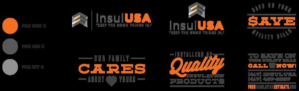 insulUSA-Hook-Creative-Branding.png