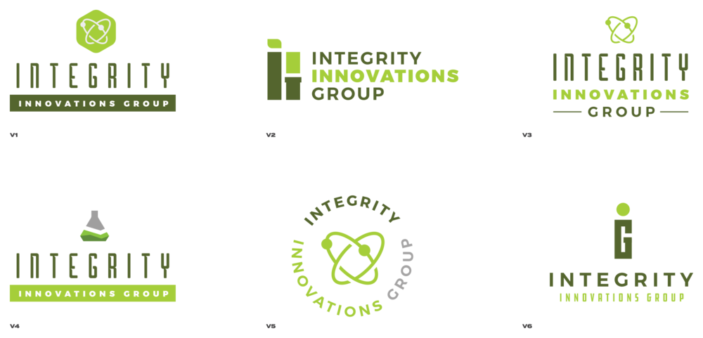 Integrity-Innovations-Group-Logo-Web.png