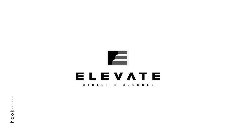 Elevate-Logo-Exploration-7-30-18-v2_1-2.jpg