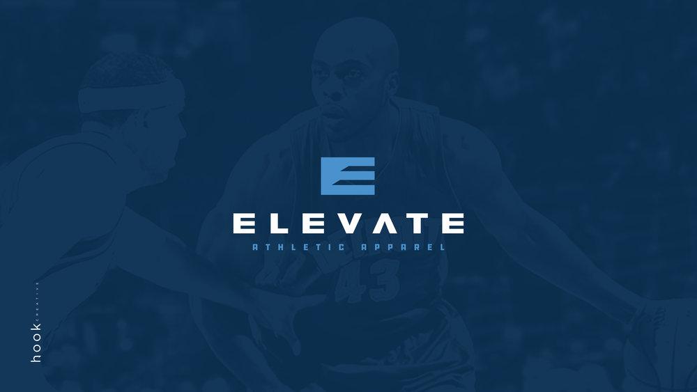 Elevate-Logo-Exploration-7-30-18-v2_1-3.jpg
