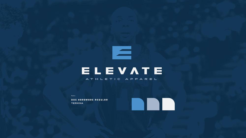 Elevate-Logo-Exploration-7-30-18-v2_1-5.jpg