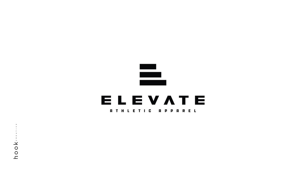 Elevate-Logo-Exploration-7-30-18-v2_2-2.jpg
