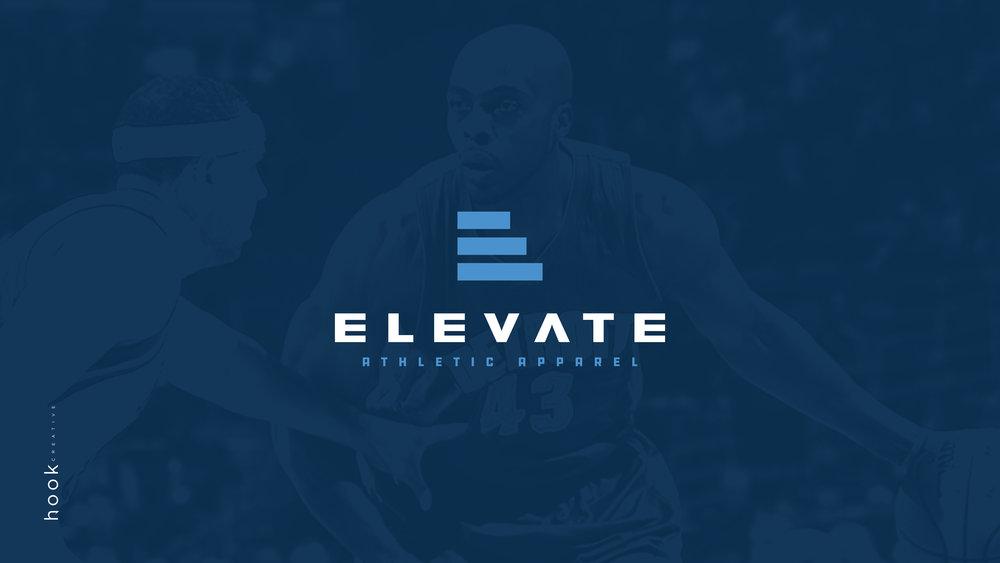 Elevate-Logo-Exploration-7-30-18-v2_2-3.jpg