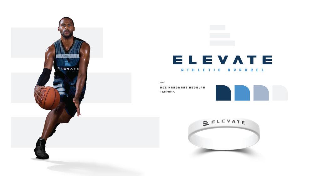 Elevate-Logo-Exploration-7-30-18-v2_2-4.jpg