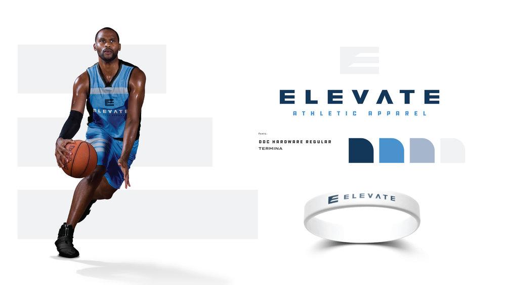 Elevate-Logo-Exploration-7-30-18-v2_1-4.jpg