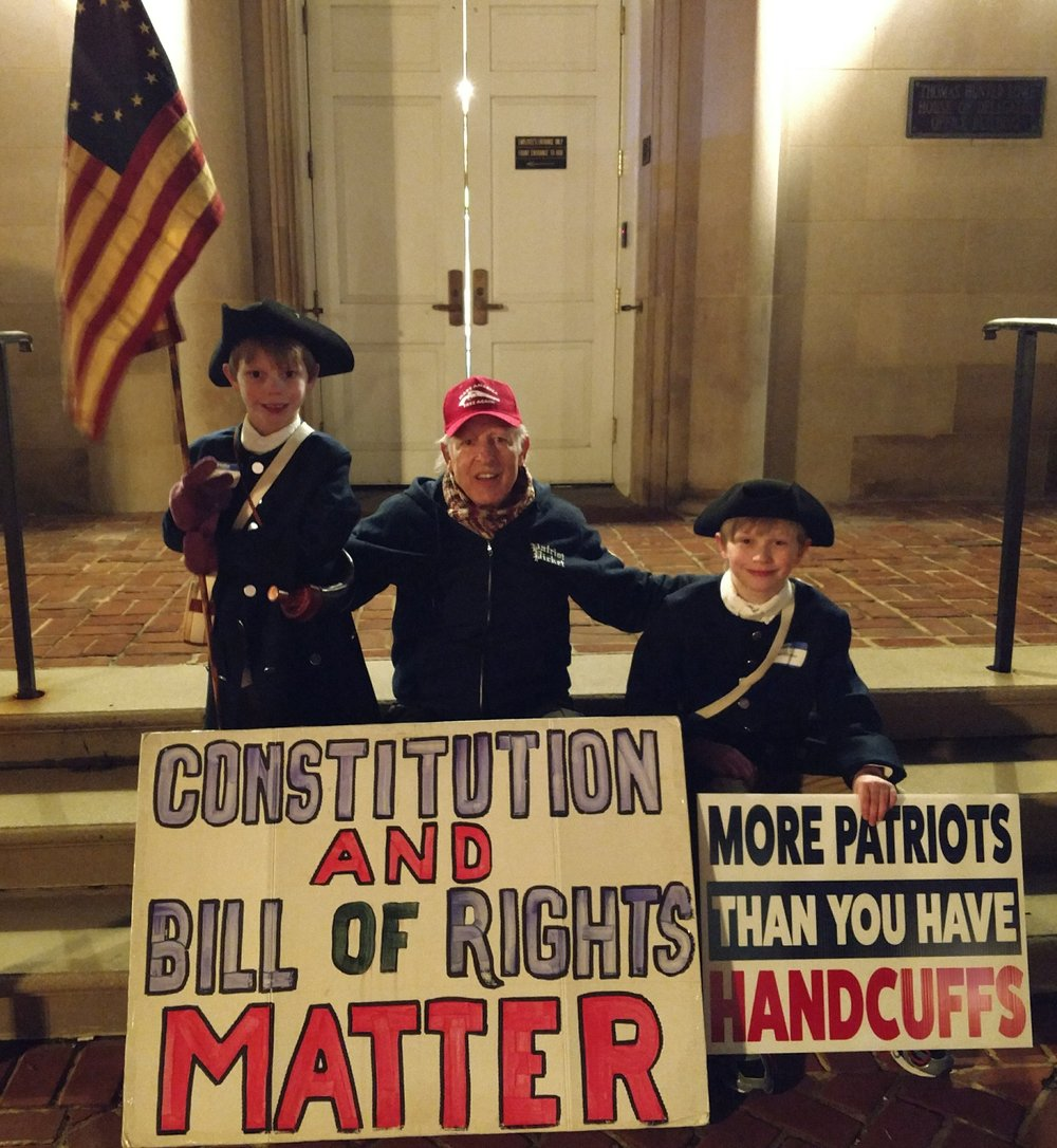 Annapolis little Patriots Feb2018.jpg