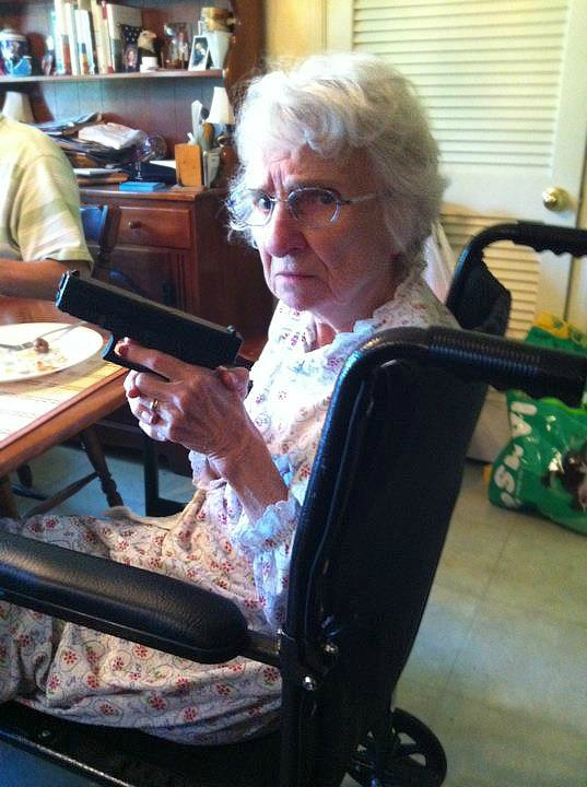 Fem Grams wheelchair.jpg