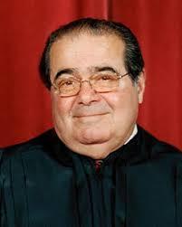 Antonin Scalia.jpg