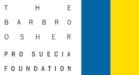 Barbro-Osher-Pro-Suecia-Foundation_logo2.jpg